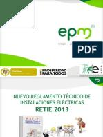 NuevoRETIEEPM.pdf