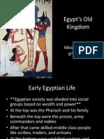 egyptian2notes
