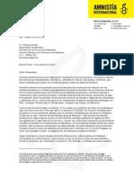CarcelesMendoza.pdf