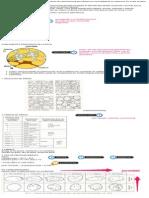 H02 MODELO POROSO 06.pdf