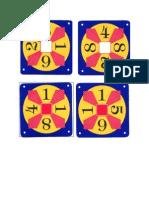 24 Game Cards.pdf