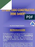 SESION 9-charla buenas practicas 2013.pdf
