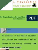 Life - Presentation_pps