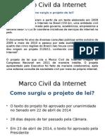 Marco-Civil-Da-Internet.pptx