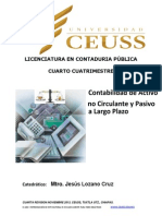 Contabilidad De Activo No Circulante Y Pasivo A Largo Plazo.pdf