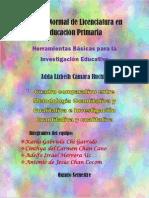 CUADRO COMPARATIVO_EQUIPO3.pdf