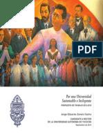 UADY SI-Por una Universidad Sustentable e Incluyente.pdf
