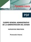supuestos practicos cuerpo general administrativo.pdf