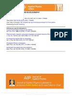 10.0000@scitation.aip.org@generic-B375D01F9F16.pdf