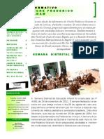 Informativo Agosto 2014 (1).pdf