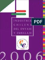 ANUARIO 2006 de Envases Chile.pdf