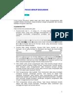 Metoda FGD 1.doc