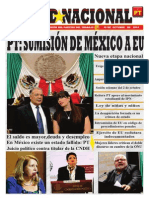 UNIDAD NACIONAL 178.pdf
