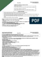 1.Planificare_Clasa_a_7a.doc