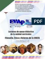 valoresunefa.pdf