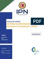 manual_de_apoio_historia_da_medicina2014-2015 (1).pdf