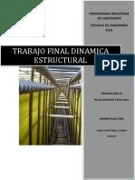 DOCUMENTO WORD TRABAJO FINAL.pdf