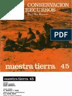 Nuestra_tierra_45.pdf