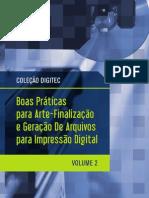 ColecaoDigitec_Volume2.pdf