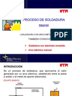 Proceso SMAW .ppt