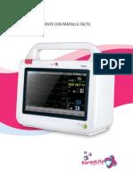 OMNI Brochure-SPA.pdf