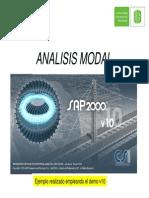 ANALISIS MODAL.pdf