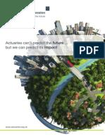 institute-and-faculty-actuaries-faqs.pdf
