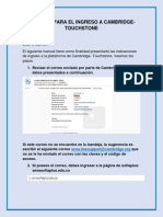 Ingreso al programa TOUCHSTONE (1).pdf