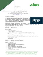 ABEMI - Comunicado 01.pdf