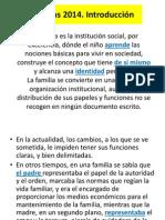 FAMILIA_.pptx