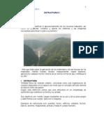 ESTRUCTURAS_I.pdf