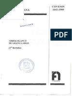 Arroz Blanco Grano Largo.pdf