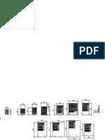 tablero modulo -Model.pdf