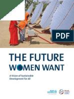 TheFutureWomenWant.pdf