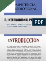 DIAPOS COMPETENCIA JURIS.pptx