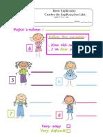 1.  Ficha de Trabalho - Age (1) (1).pdf