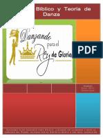 Danzando para el Rey de Gloria..pdf