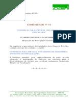 ABEMI - Comunicado 04.pdf