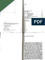 Arnheim, Rudolf - El Cine como Arte.pdf