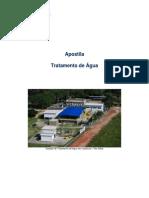 APOSTILA_DE_TRATAMENTO_DE_AGUA-.pdf
