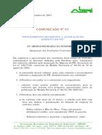 ABEMI - Comunicado 05.pdf