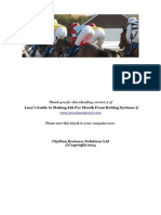 make 1k per month from betting.pdf