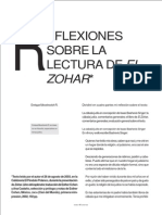 movshovich.pdf