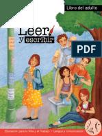 1_LYE_libro.pdf