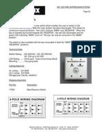 MX200 Main & Reserve Switch.pdf