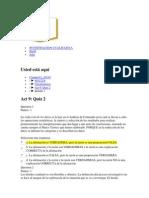INVESTIGACION CUALITATIVA.docx