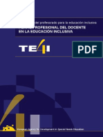 Educacion incusiva.pdf