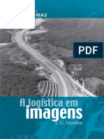 A logistica em fotos.pdf
