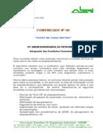 ABEMI - Comunicado 06 rev 0.pdf
