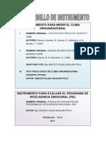 INSTRUMENTODECLIMAORGANIZACIONAL(1).pdf